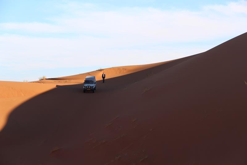 Marokko (10)