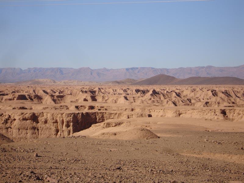 Marokko (14)