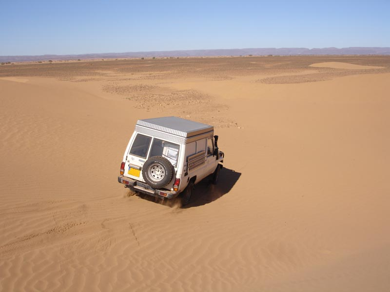 Marokko (5)