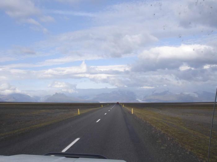IJsland_103
