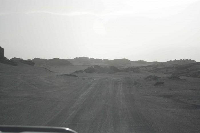 IJsland_105