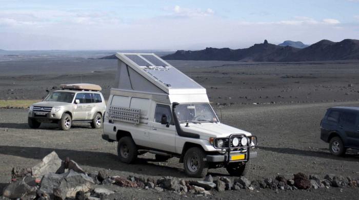 IJsland_106
