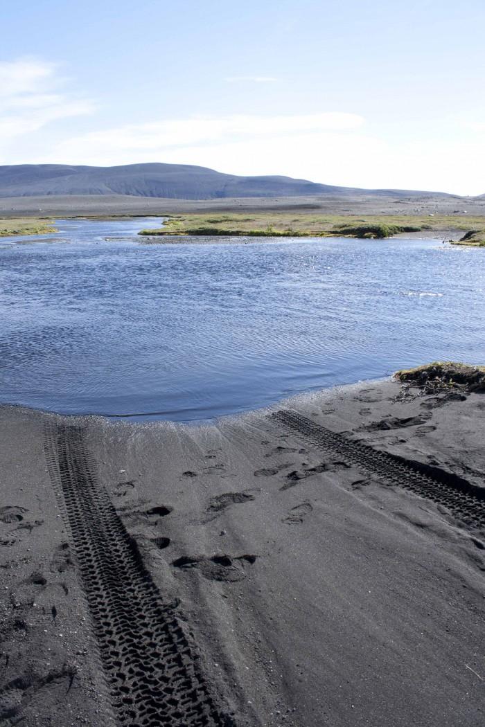 IJsland_113