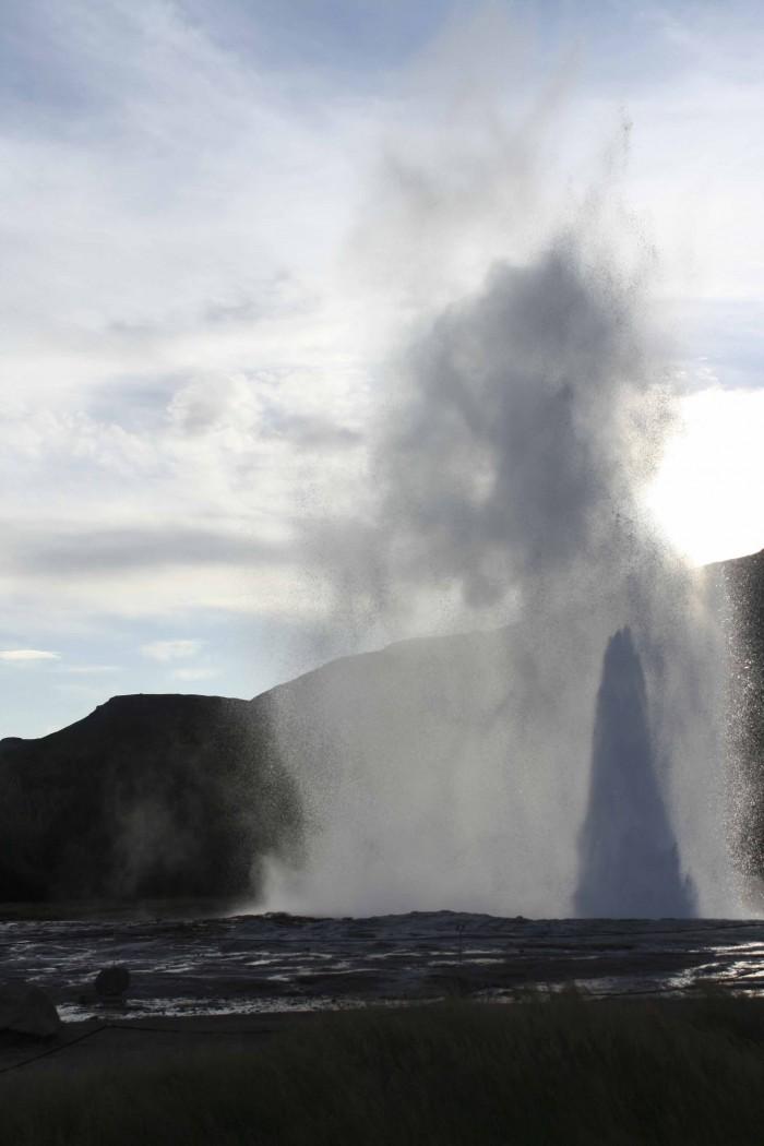 IJsland_114
