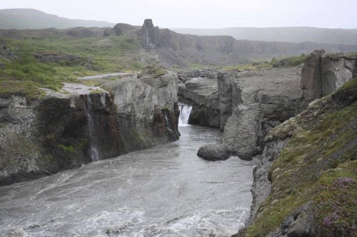 IJsland_115