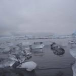 IJsland_124