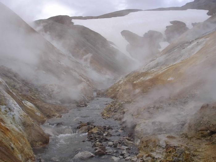 IJsland_126