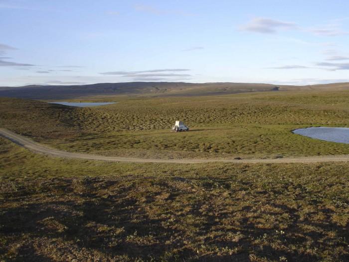 IJsland_128