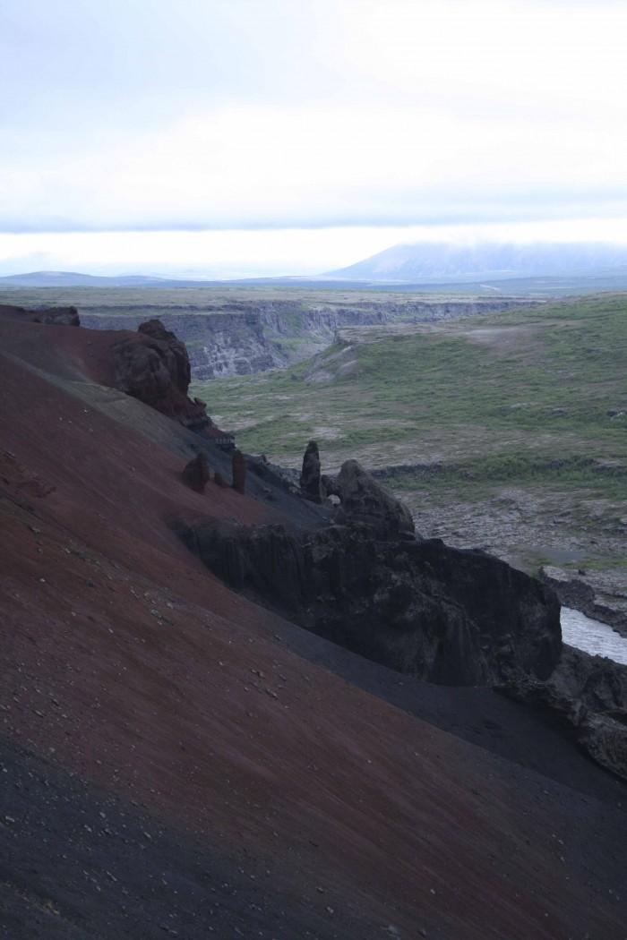 IJsland_130